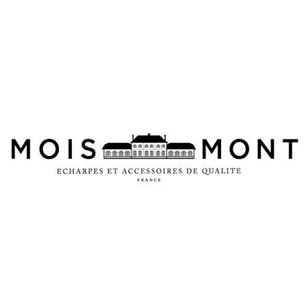 Muskhane